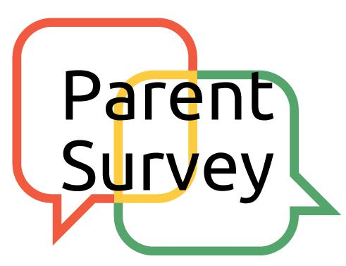 Image result for free clipart community survey