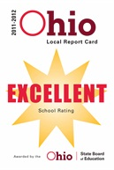 2011-2012 District Report Card
