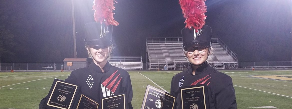 Congrats Scarlet Guard in competition today: Best General Effect,Best Visual,Best Music, Best Auxilliary,Best Percussion 1st place!#proud