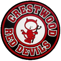 2016-2017 CPS Final Forms Instructions - Crestwood Primary