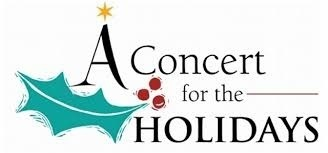 A Concert for the Holdays