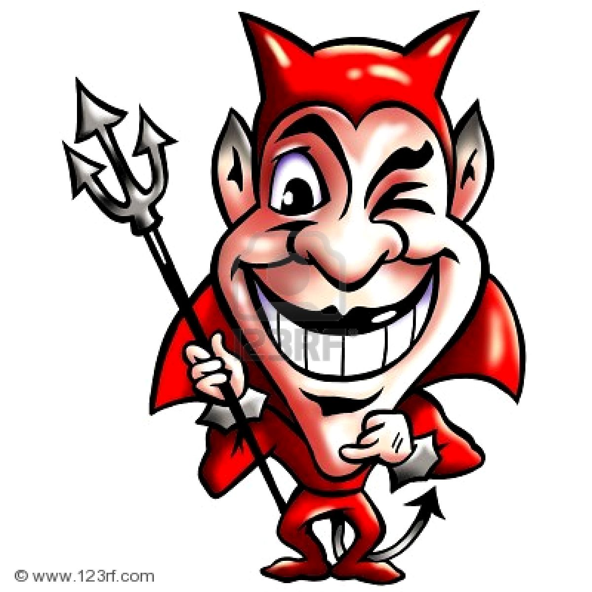 http://www.crestwood.sparcc.org/userfiles/647/5237368-cunning-smiling-red-devil.jpg